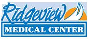 logo-ridgeview-medical