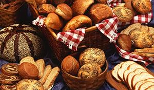 breads-GlutenBlog
